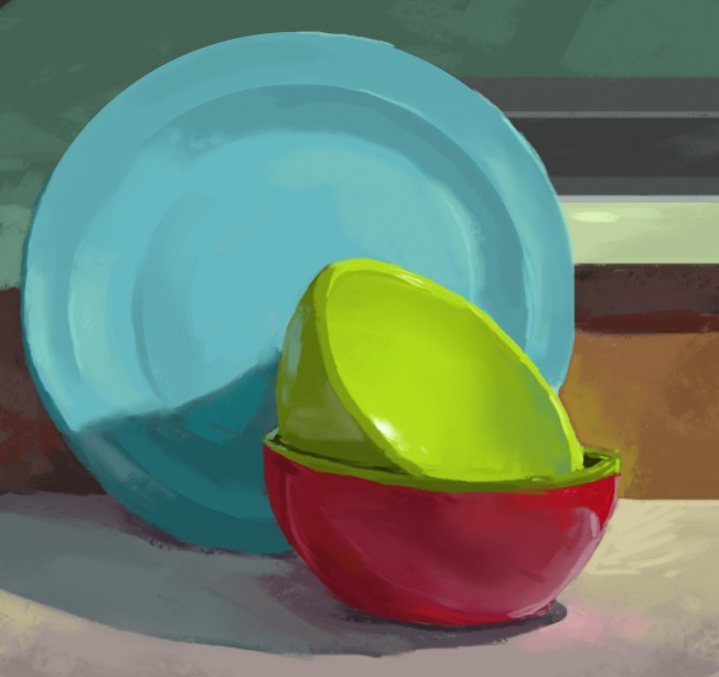 colored bowls_gkaida